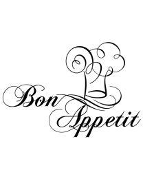 Bon Appetit Ver 2