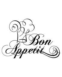 Bon Appetit Ver 3