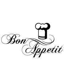 Bon Appetit Ver 4