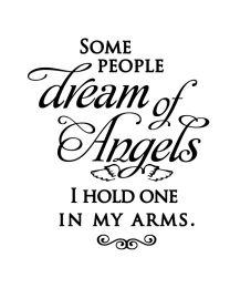 Dream of Angels